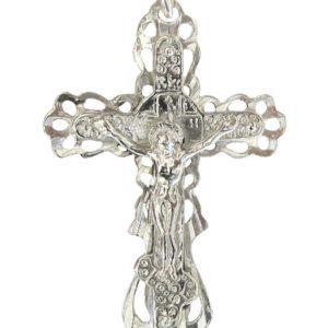 Crucifix grapevine Florett