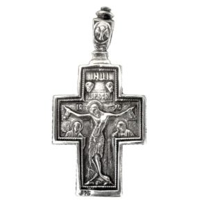 cross Holy Sepulcher Τάφος θεοῦ crucifix