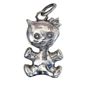 Pendant Small Katty